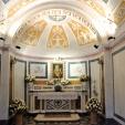 Cappella S. Anna