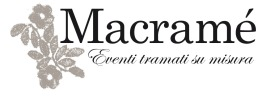 Macrame-marchio-WP